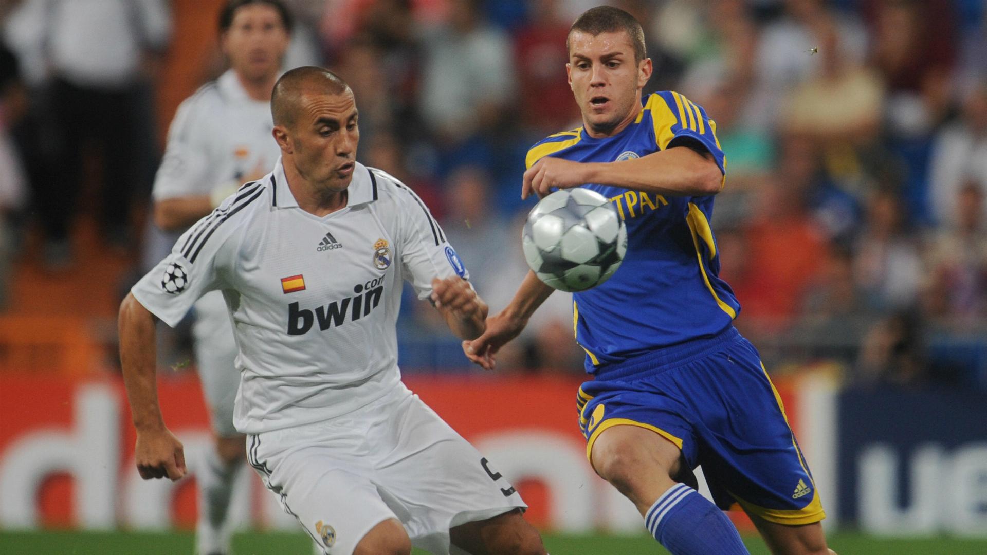 Vladislav-mirchev-fabio-cannavaro-bate-borisov-real-madrid-champions-league_4wvwrg4tca7r1ijm5jg1yymue