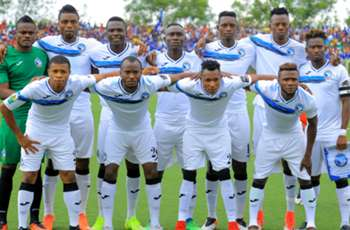 Raja Casablanca vs Enyimba Match Facts