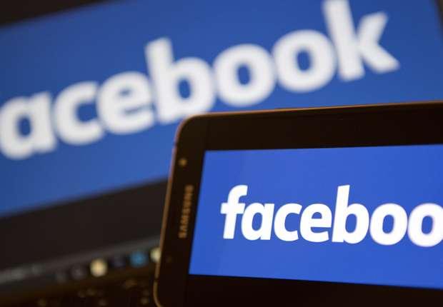 facebook experte bem gelt social media auftritte deutscher vereine. Black Bedroom Furniture Sets. Home Design Ideas