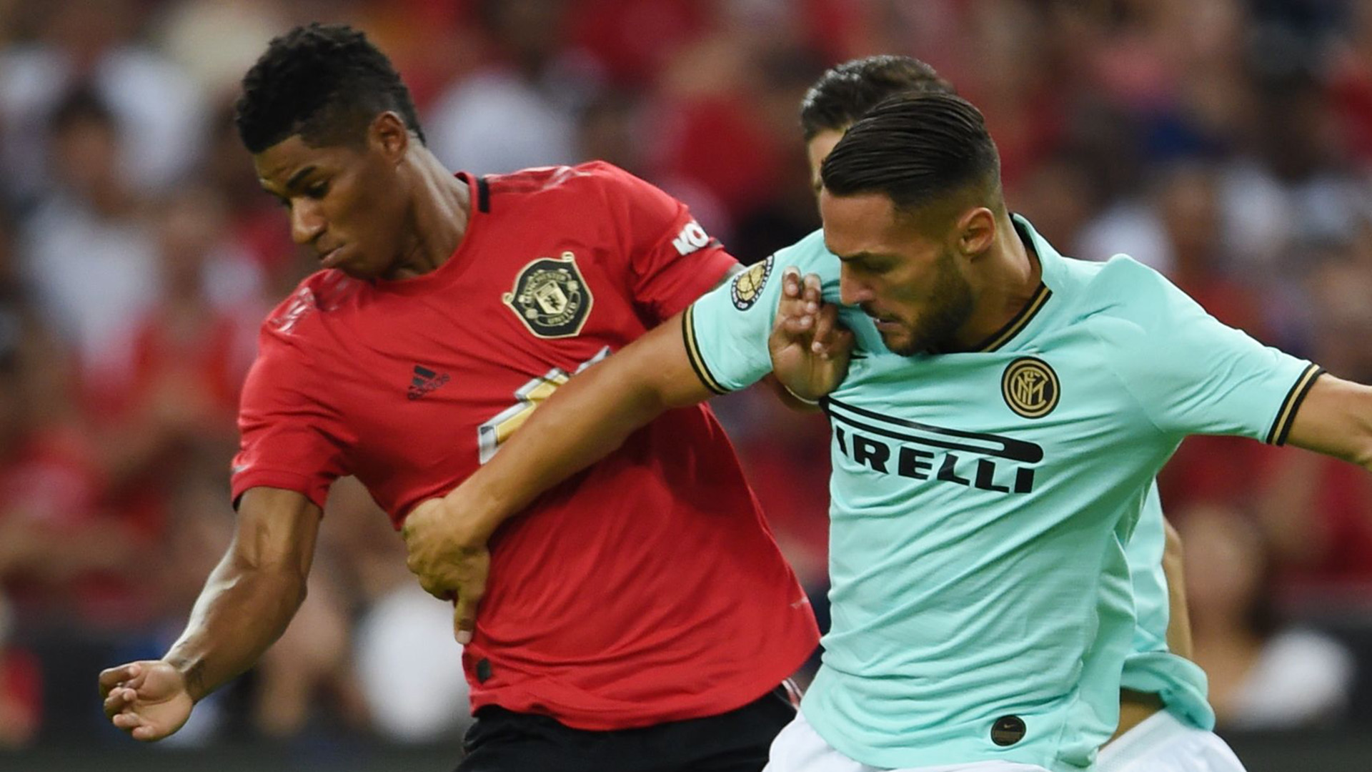 Juventus vs Inter Betting Tips: Latest odds, team news, preview and prediction