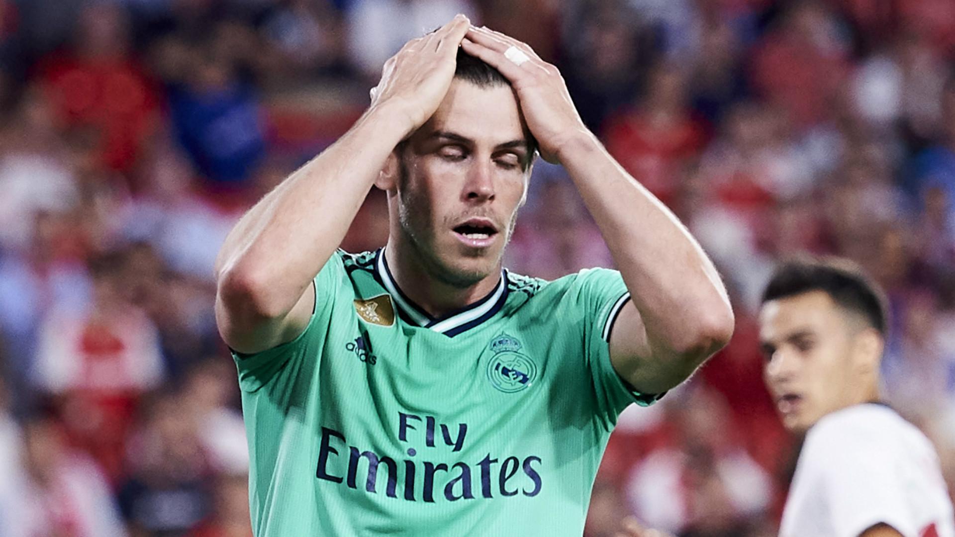 Real Madrid, Haaland è già nel mirino delle merengues
