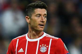 Transfer news & rumours LIVE: Madrid favourites for Lewandowski