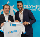 RESMI: Adil Rami Gabung Marseille
