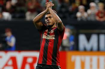 Record-breaker Martinez thrilled to add MLS champion to long list of 2018 accolades