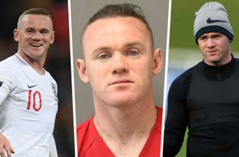 Wayne Rooney arrest: A naive mistake or a pattern of terrible decisions?