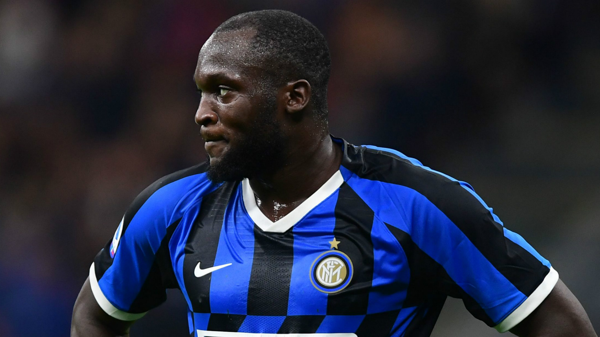 'I knew it would happen' - Lukaku not surprised by racism in Serie A as Inter star says UEFA 'must act'