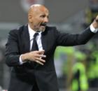 'Spalletti voor twee jaar naar Inter'