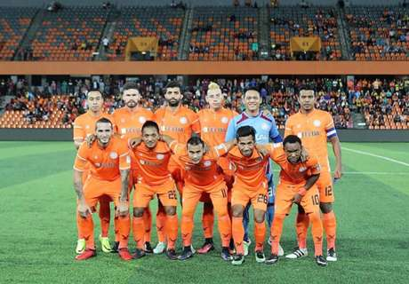 PREVIEW: Tampines Rovers vs Felda United