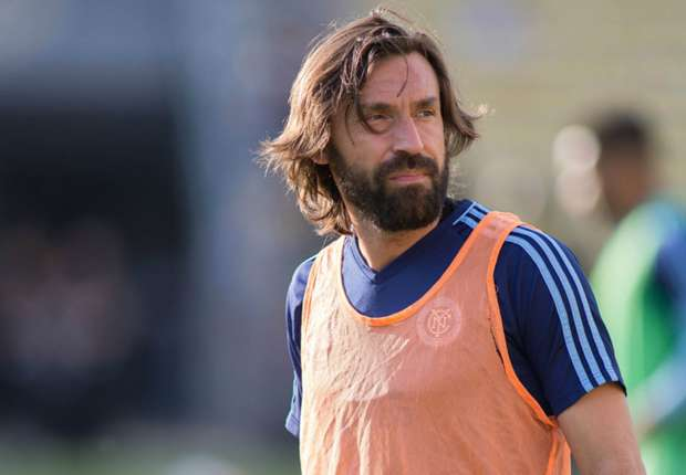 World Cup Bet Of The Day Creator In Chief Pirlo To Hurt England Once More