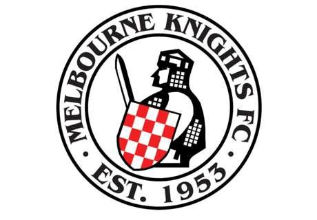 Knights' statement on NPL meeting