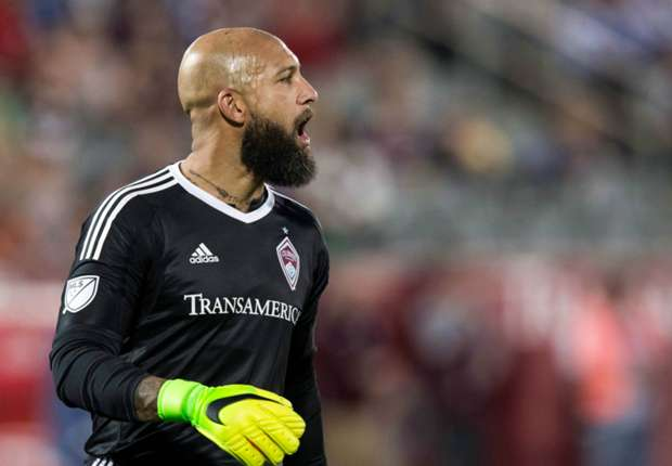 Tim-howard-colorado-rapids_16qtjb9z5t9xm1w8phbo9zuzkl