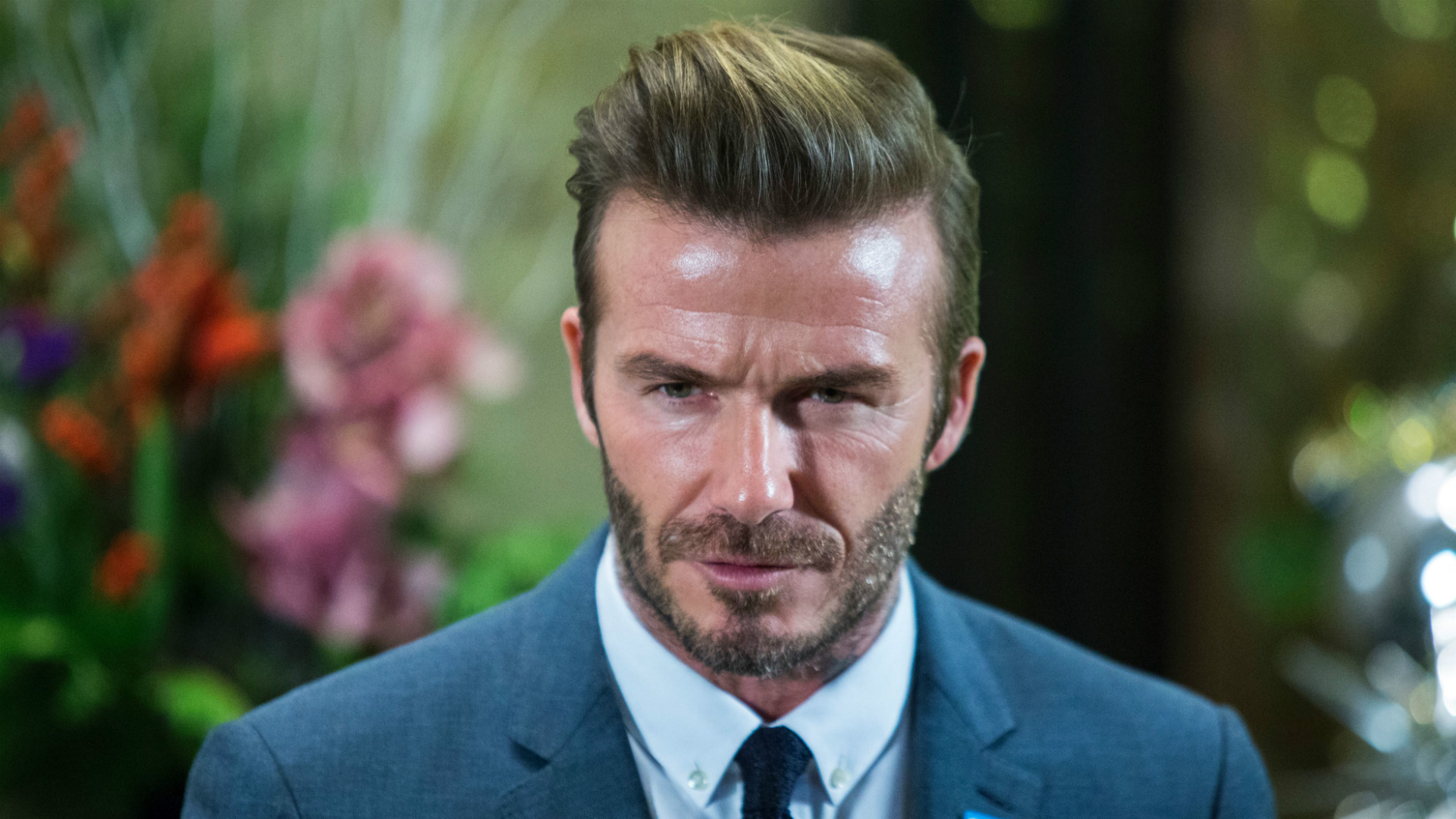 David-beckham-2016_1re1djqccfl7r1x5tgc748hav6