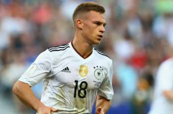Germany vs Mexico: TV channel, free stream, kick-off time, odds & match preview