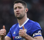 Cahill hits back at Pogba fan's Twitter jibe