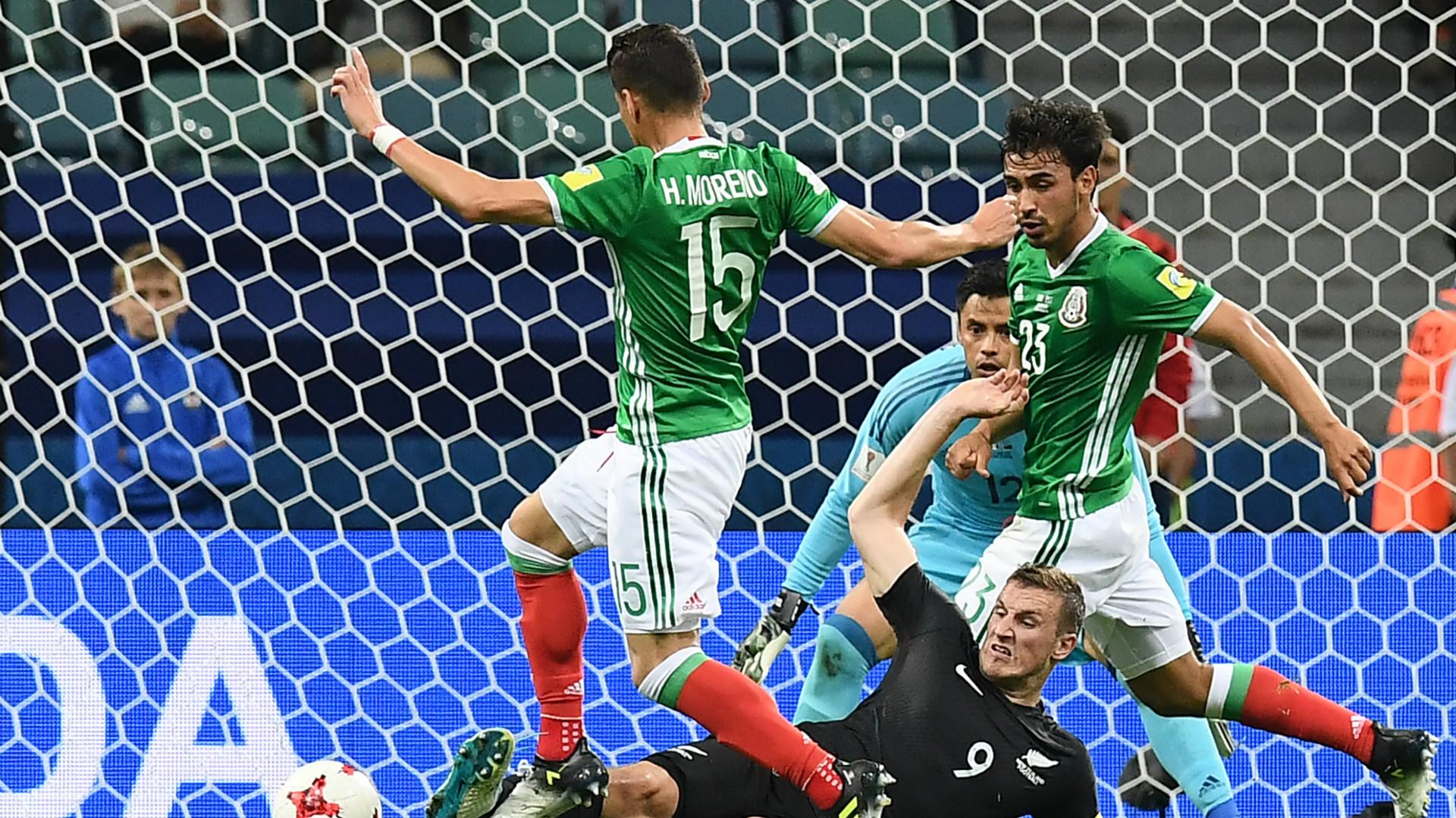 Confederations Cup: Portugal coach Fernando Santos backs Cristiano Ronaldo over media snub