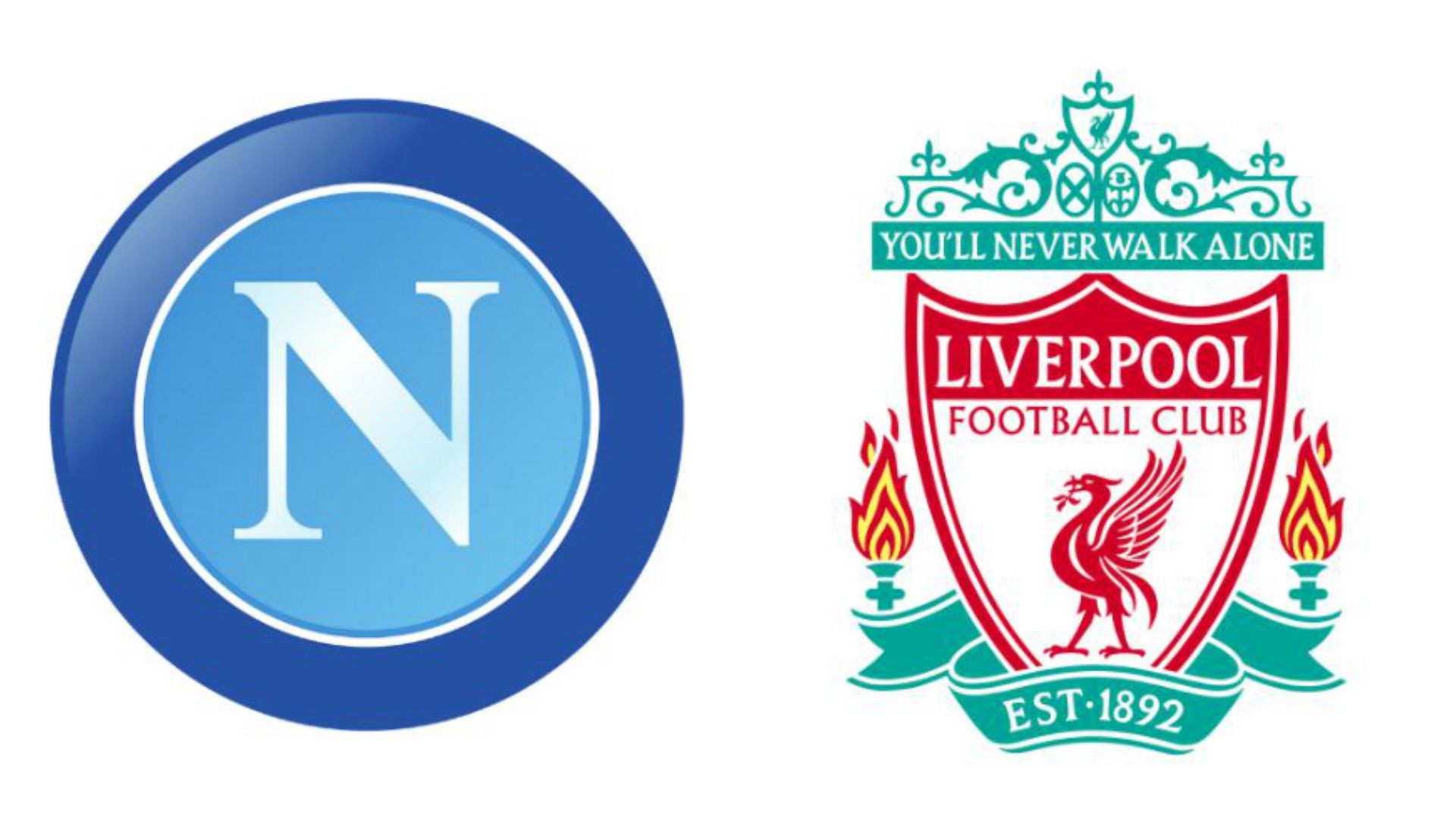 Ligue des champions, 1e j. : les stats à connaître avant Naples-Liverpool