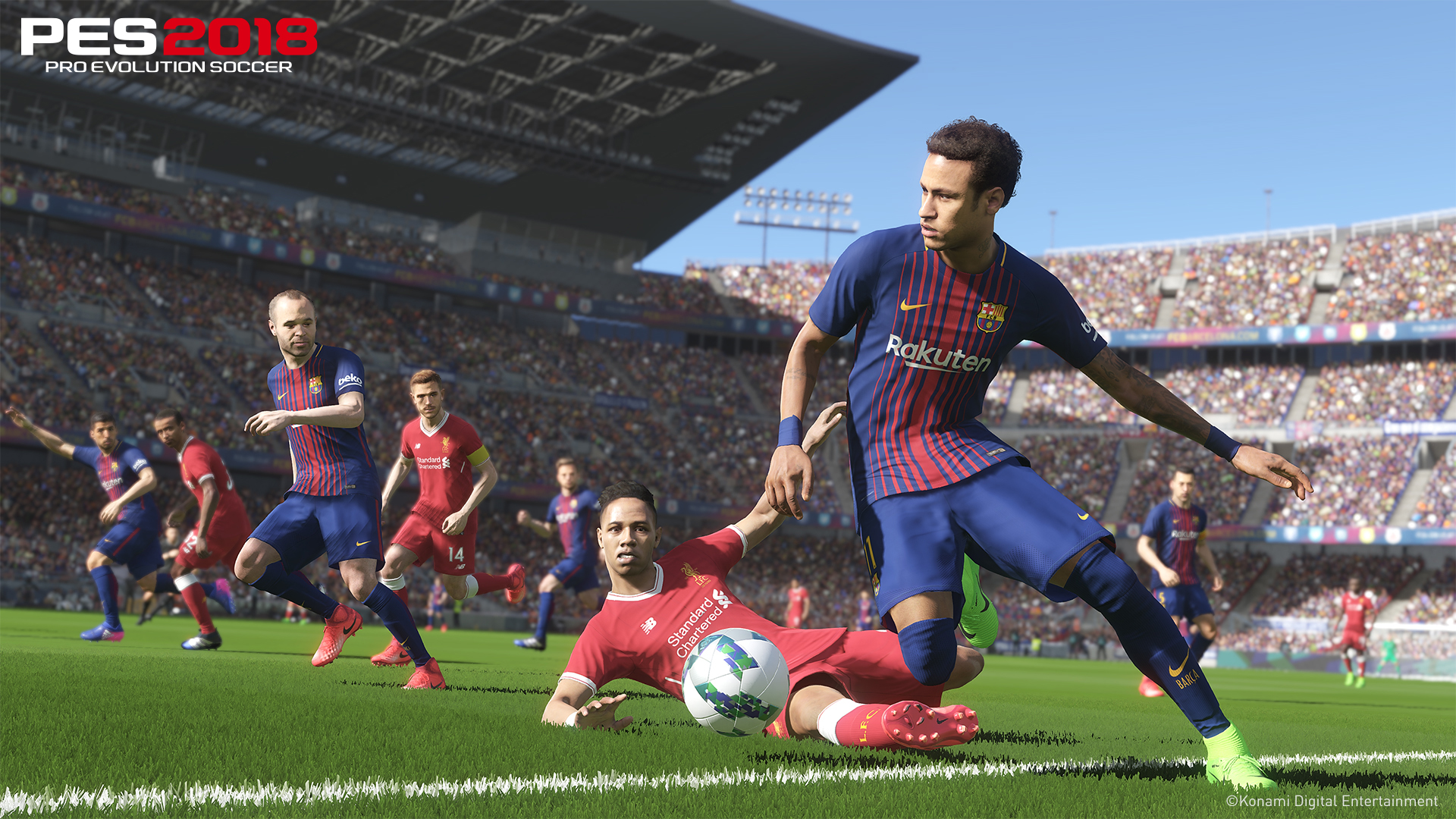 http://images.performgroup.com/di/library/GOAL/6d/e/pro-evolution-soccer-2018_t1uhfwptnghh1jvbzdh8jcxs3.jpg