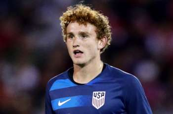 USMNT forward Sargent to make Werder Bremen matchday squad for first time