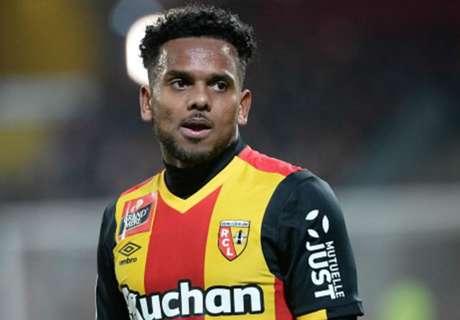 GALLERY: Ligue 1's African Flops