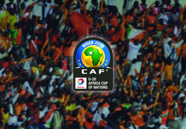 Mali U20 1-1 Senegal U20 (3-2 pens): The Eagles beat the Young Lions of Teranga on penalties to clinch Afcon title