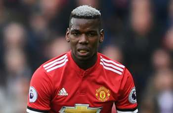 From the sublime to the ridiculous for Man Utd & Pogba as dire defeat hands title to City