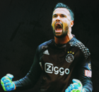 Analyse van Ajax-aanwinst Van Leer