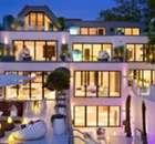 Galerie: Özils 35-Millionen-Euro-Villa