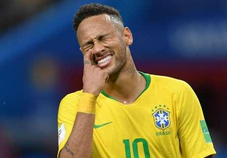 Os melhores e piores momentos da Seleção em 2018