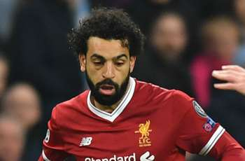 'Liverpool is not only Salah' - AS Roma's Di Francesco, Kolarov