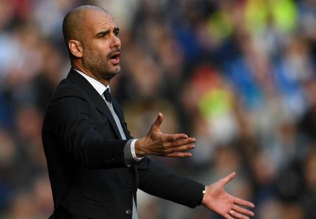 Guardiola praises Bravo & insists Abu Dhabi trip will not affect Huddersfield replay