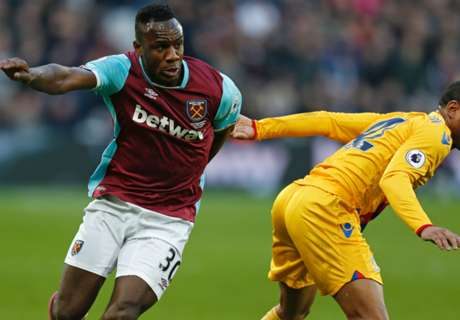 Bilic takes shot at Payet after WHU win