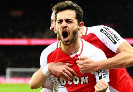 Medien: Chelsea will Monaco-Star