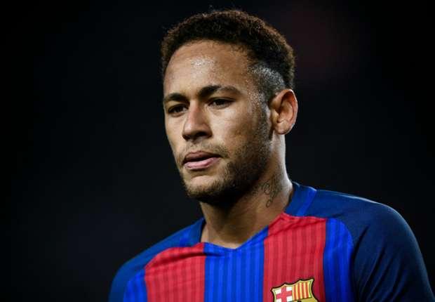 neymar-barcelona-2017_d8fcu8xnkl1519aawk759dqda.jpg (620×430)