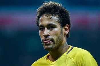 Will Madrid still want Neymar after PSG?