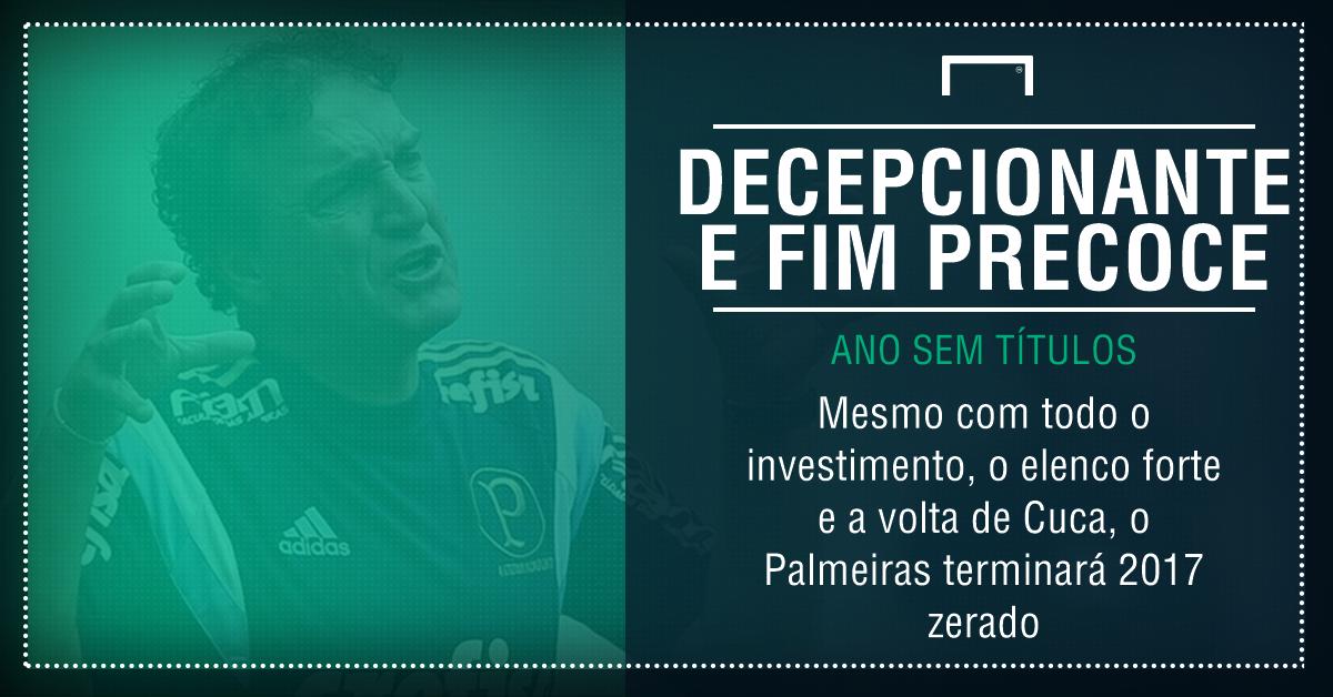 Veja onde assistir: Vasco x Palmeiras ao vivo