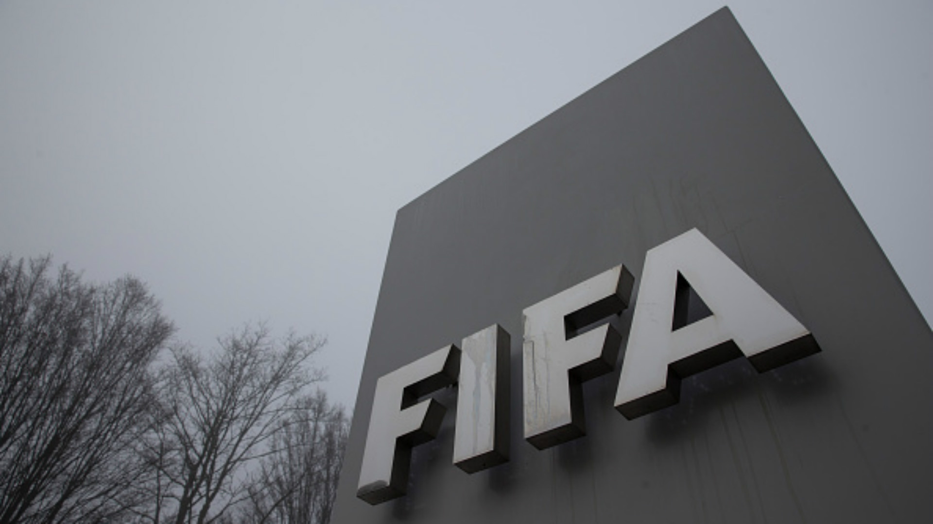 Fifa gives Nigeria conditions to host U20 Women's World Cup 2020