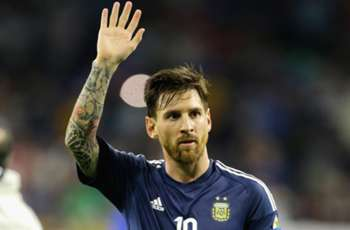 Back for good - but keeping Messi happy will be the key to success second time around