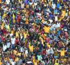 IN PICS: How Chiefs beat Pirates to the Cup