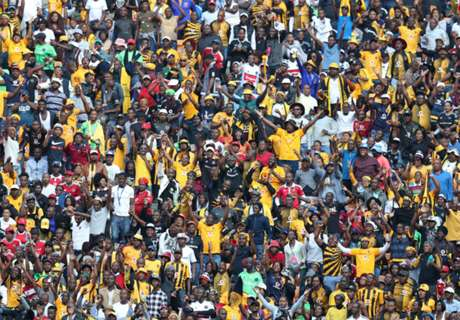 Two fans killed in S Africa tragedy