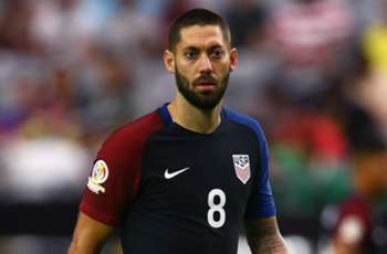 TEAM NEWS: Dempsey returns to U.S. starting lineup