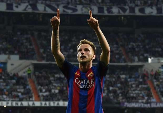 RUMEUR - Rakitic devrait rester au Barça