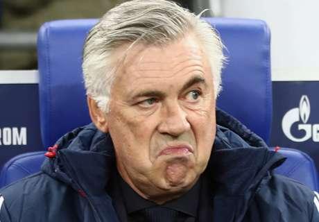 Uefa ne zna da je Bayern smijenio trenera?!