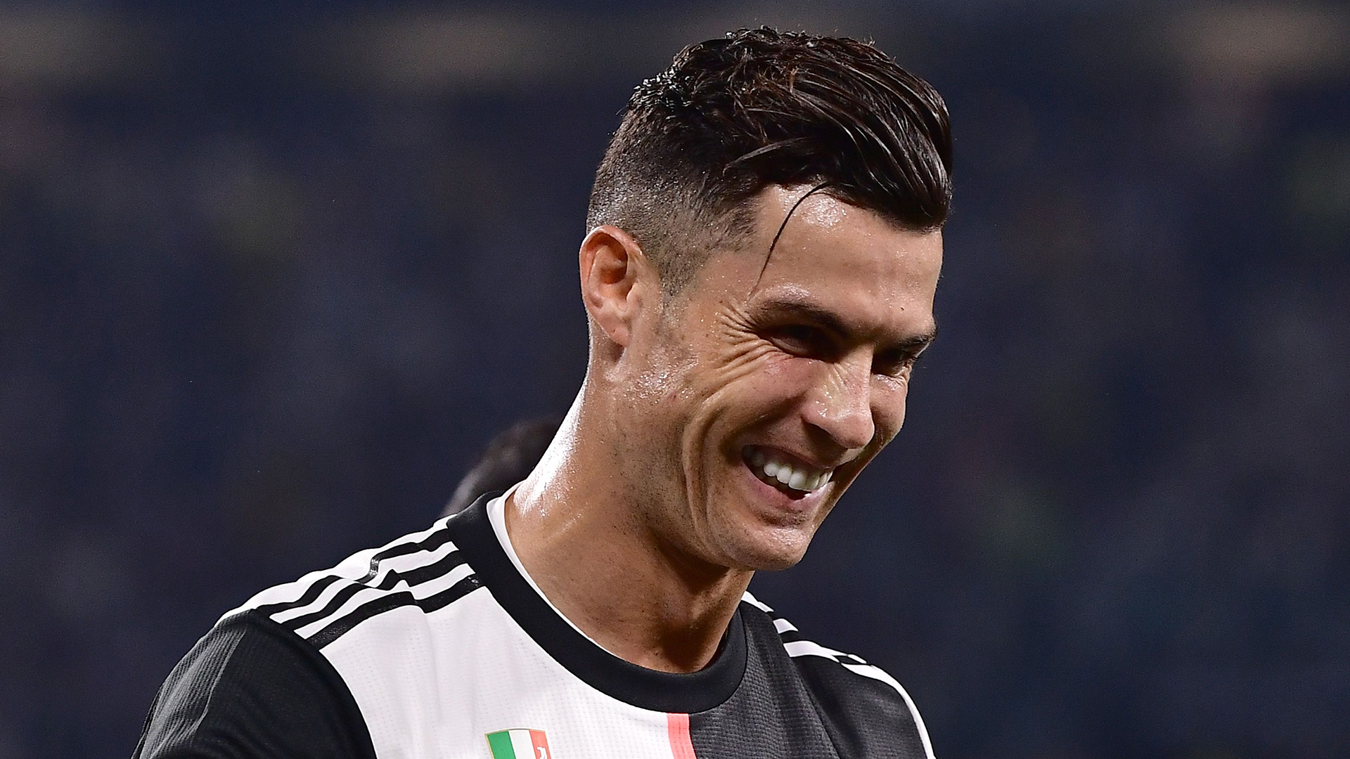 Ronaldo's €31m per year Juventus wages still three times more than any other Serie A player