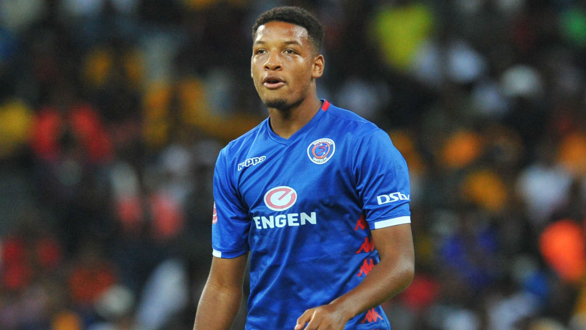 LIVE BLOG: PSL strugglers clash in Cape Town, Bloemfontein Celtic host Chippa United & Polokwane City take on SuperSport United
