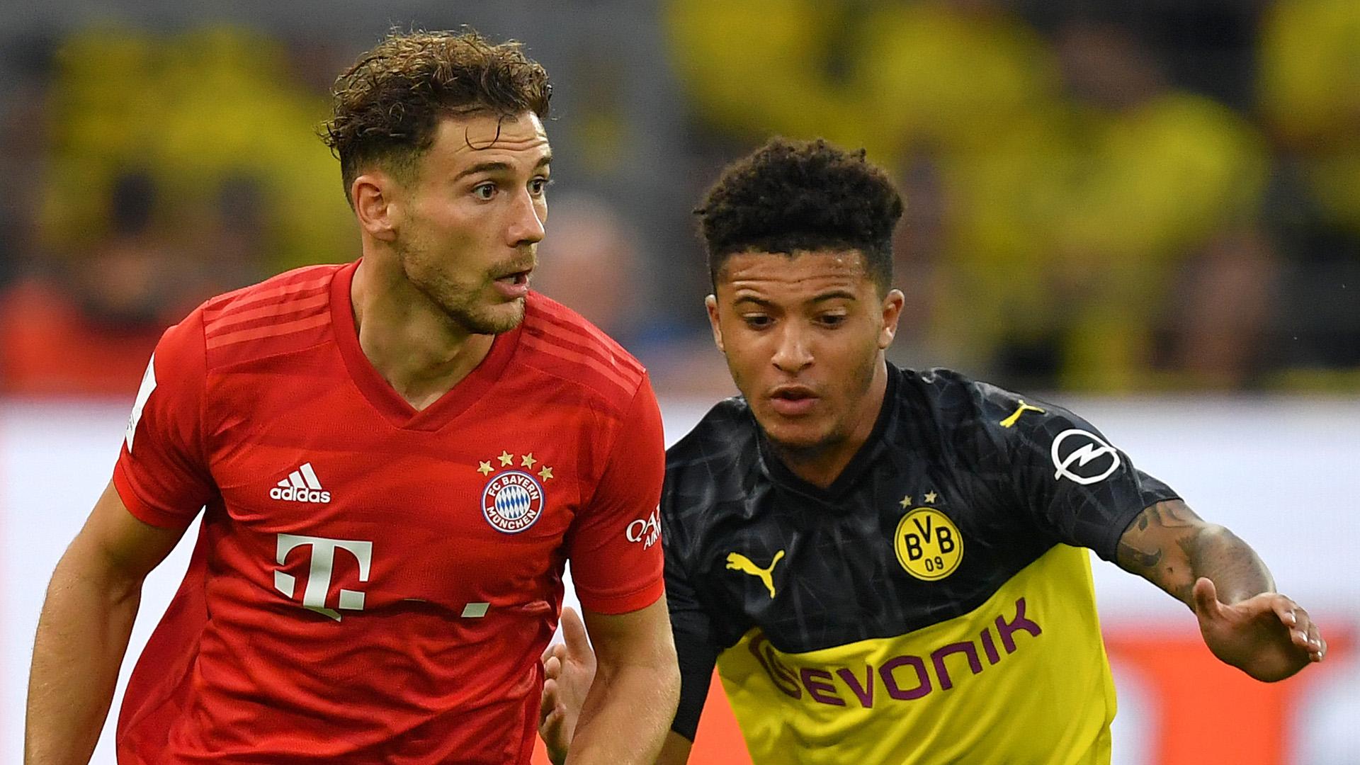 Bayern Munich vs Hertha Berlin: TV channel, live stream
