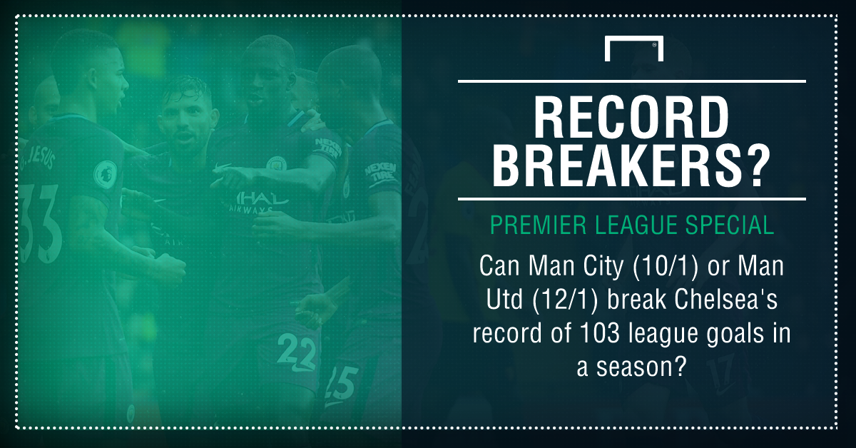 GFX FACT MANCHESTER RECORD BREAKERS