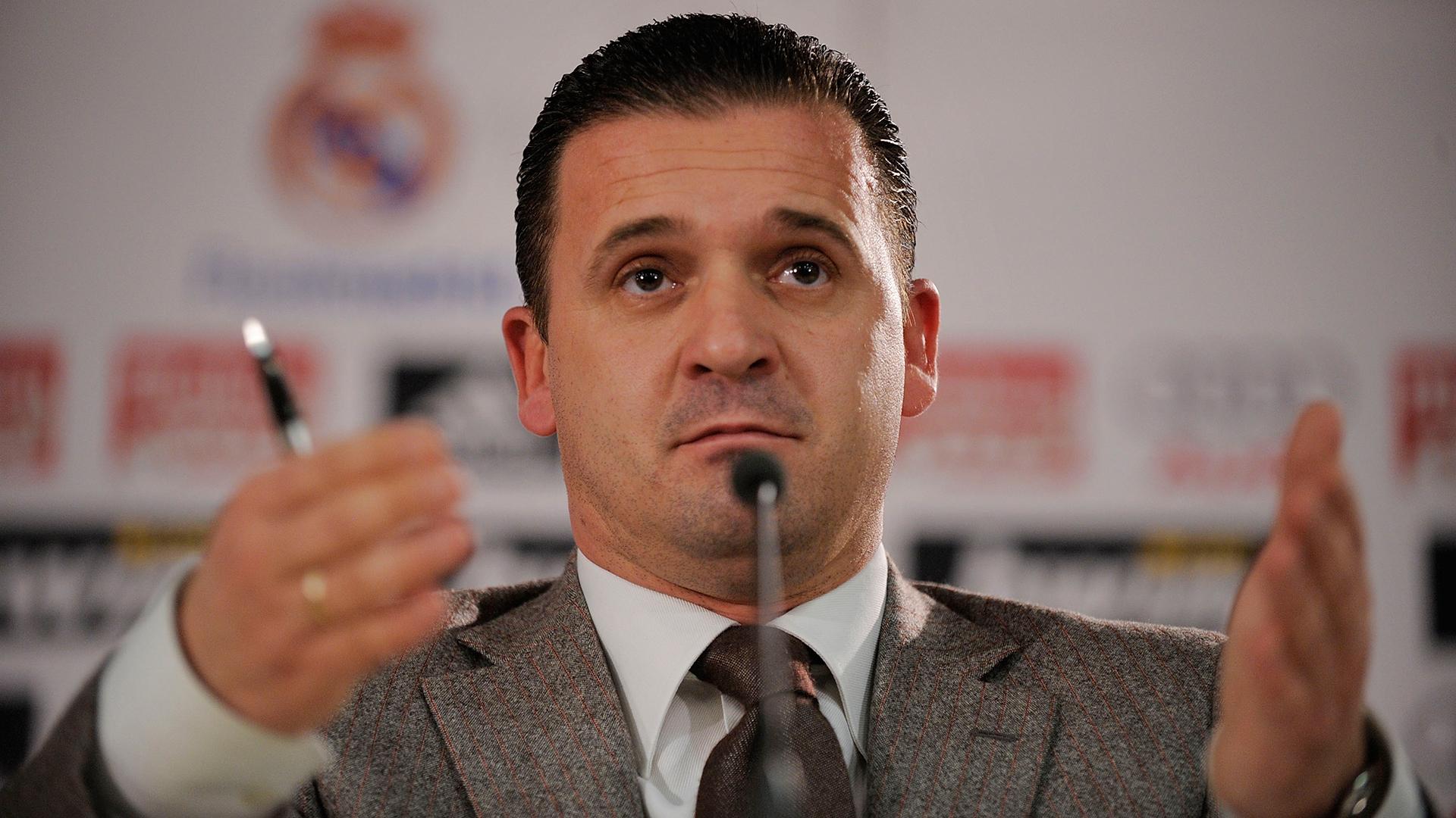 Real Madrid Hero Mijatovic: Sorry Juventus Fans