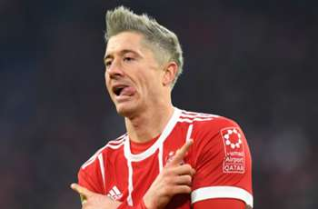 'Lewandowski would be perfect for Chelsea'
