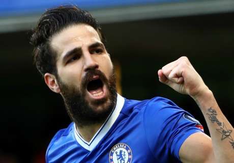 Chelsea ease to Brentford win