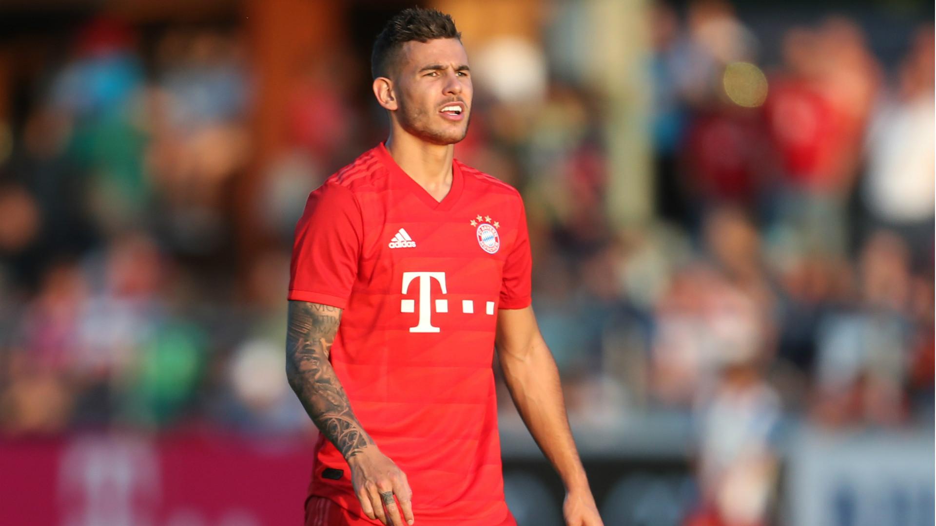 VIDÉO - Ces Français qui ont brillé au Bayern Munich